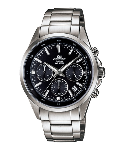 Casio Edifice Chronograph รุ่น EFR-527D-1A