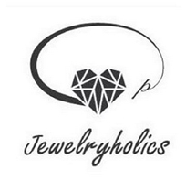 jewelryholics