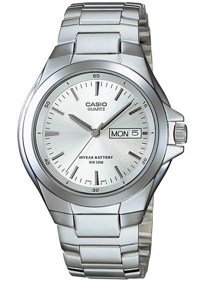 Casio Standard รุ่น MTP-1228D-7AVDF