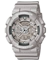 Casio G-Shock รุ่น GA-110BC-8A