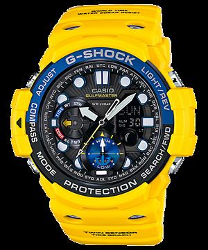 Casio G-Shock รุ่น GN-1000-9A