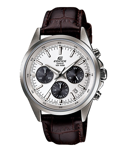 Casio Edifice Chronograph รุ่น EFR-527L-7AV