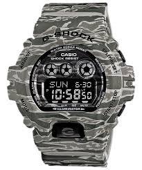Casio G-Shock รุ่น GD-X6900CM-8DR
