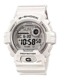 Casio G-Shock Standard digital รุ่น G-8900A-7