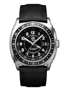 Luminox รุ่น Luminox 9421 Men's Quartz Aviation Watches