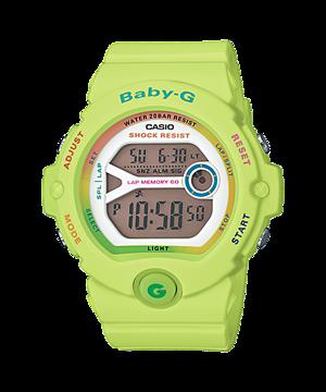 Casio Baby-G รุ่น BG-6903-3