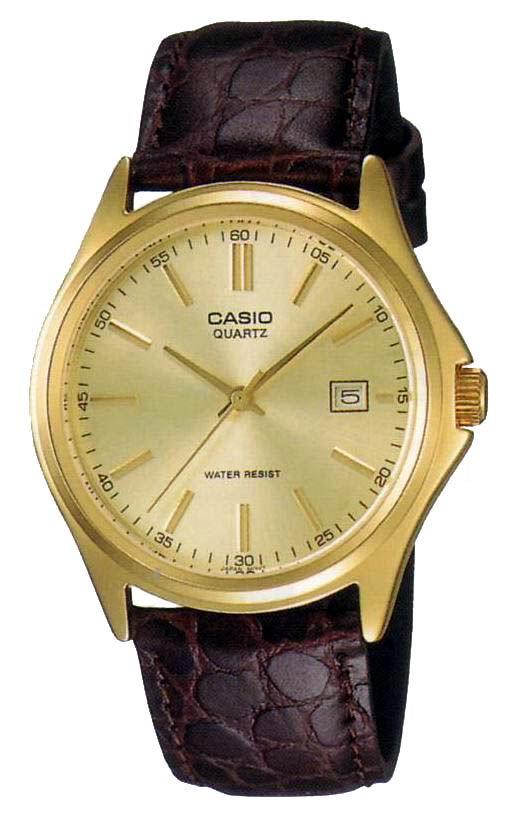 Casio Standard รุ่น MTP-1183Q-9A