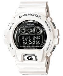Casio G-Shock Standard digital รุ่น GD-X6900FB-7