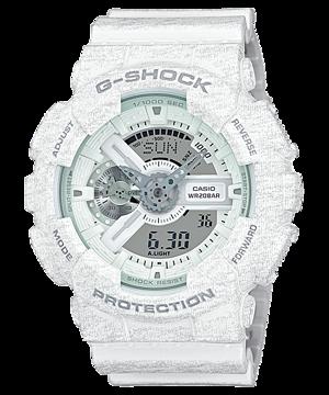 Casio G-Shock รุ่น GA-110HT-7A