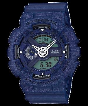 Casio G-Shock รุ่น GA-110HT-2A