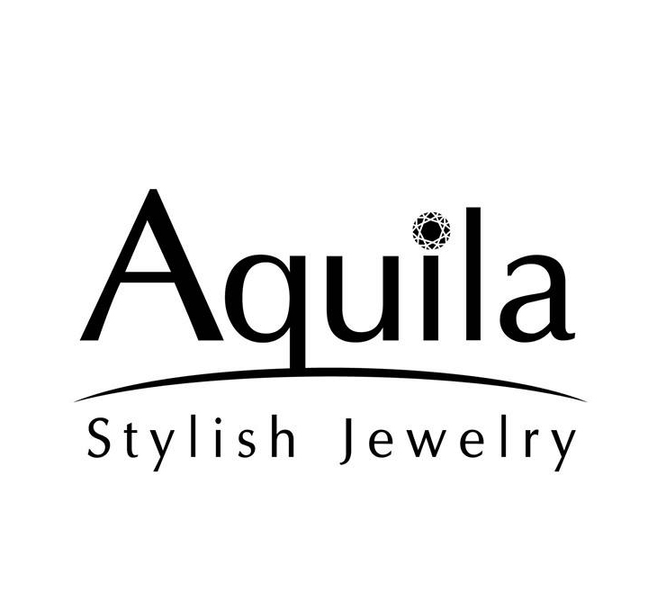 Aquila Jewelry