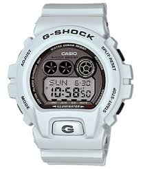 Casio G-Shock รุ่น GD-X6900LG-8DR