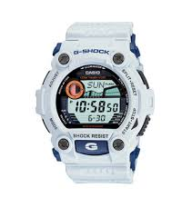 Casio G-Shock รุ่น G-7900A-7DR