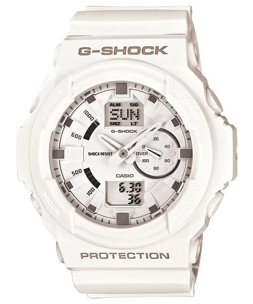 Casio G-Shock รุ่น GA-150-7ADR