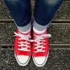เผย 5 เทคนิคการขาย รองเท้ามือสอง ออนไลน์