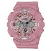Casio G-SHOCK S series รุ่น GMA-S120DP-4A