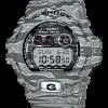Casio G-Shock Standard digital รุ่น GD-X6900TC-8