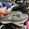 รองเท้ามือสองผ้าใบแบรนเกรดพรีเมี่ยมส่งคู่ล่ะ 100 บาท