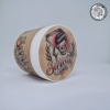 LIMITED EDITION SUAVECITO X QUYEN DINH