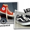 converse van หญิง ขายส่ง ราคา 120-350 บาท