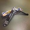 Suavecito Switchblade Comb FREE EMS