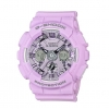 Casio G-SHOCK S series รุ่น GMA-S120DP-6A