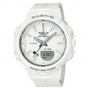 Casio BABY-G FOR RUNNING SERIES รุ่น BGS-100SC-7A