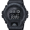 Casio G-shock Limited Heathered Color series รุ่น GD-X6900HT-1