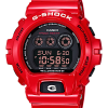 Casio G-shock รุ่น GD-X6900RD-4