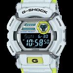 Casio G-shock รุ่น GD-400DN-8