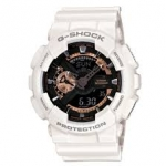 Casio G-Shock รุ่น GA-110RG-7ADR