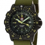 Luminox รุ่น Luminox RECON 8825.KM.GH