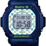 Casio Baby-G รุ่น BG-5600CK-2D