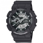 Casio G-Shock รุ่น GA-110C-1ADR