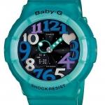 Casio Baby-G รุ่น BGA-131-3BDR