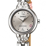 Casio Standard รุ่น LTP-1385L-7A2DF