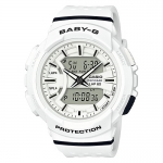 Casio Baby-G for Running BGA-240 series รุ่น BGA-240-7A