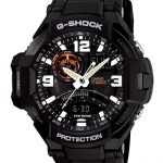 Casio G-Shock รุ่น GA-1000-1ADR