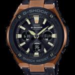 Casio G-shock รุ่น GST-S120L-1A