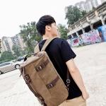 เทคนิคจัดกระเป๋าเดินทางสะพายหลังแบบมืออาชีพ จัดอย่างไรให้จุของได้เยอะ