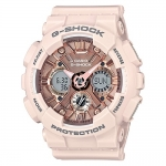 Casio G-Shock รุ่น GMA-S120MF-4A