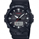 Casio G-SHOCK STANDARD ANALOG-DIGITAL รุ่น GA-800-1A