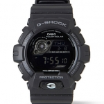 Casio G-Shock รุ่น GR-8900A-1DR