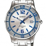 Casio Standard รุ่น LTP-1359D-7AVDF