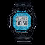 Casio Baby-G รุ่น BG-5600GL-1DR