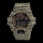 Casio G-Shock รุ่น GD-X6900CM-5DR