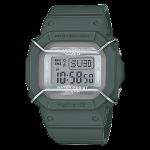 CASIO BABY-G รุ่น BGD-501UM-3DR