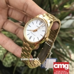 Casio Analog-Ladies' รุ่น LTP-V005G-7B