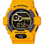 Casio G-Shock รุ่น GLS-8900-9DR