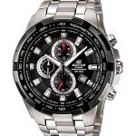 Casio Edifice Chronograph รุ่น EF-539D-1AVDF